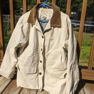 LL. Bean Jacket